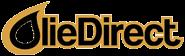 OlieDirect