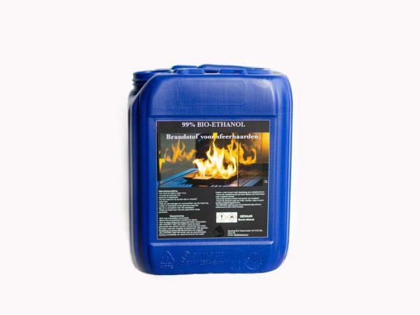 Ethanol Bio-ethanol bioethanol schoonmaakmiddel brandstof